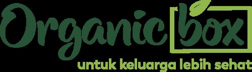 Organic Box - Untuk Keluarga Lebih Sehat